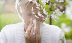 Home-Remedies-For-Allergy